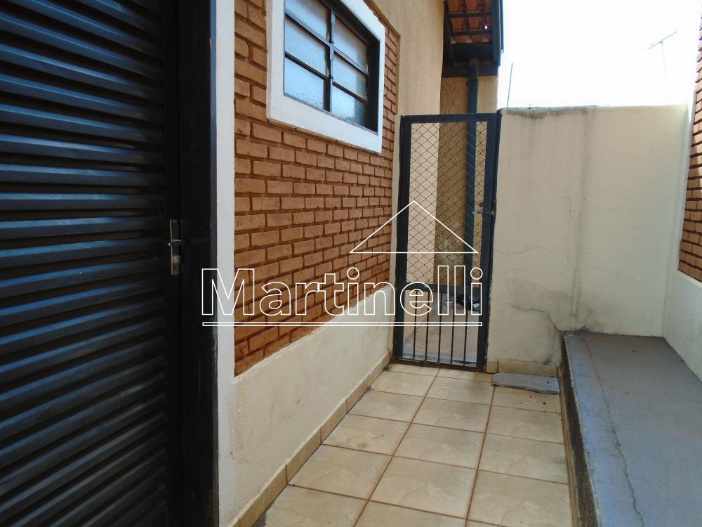 Alugar Casa / Padrão em Ribeirão Preto apenas R$ 4.000,00 - Foto 18