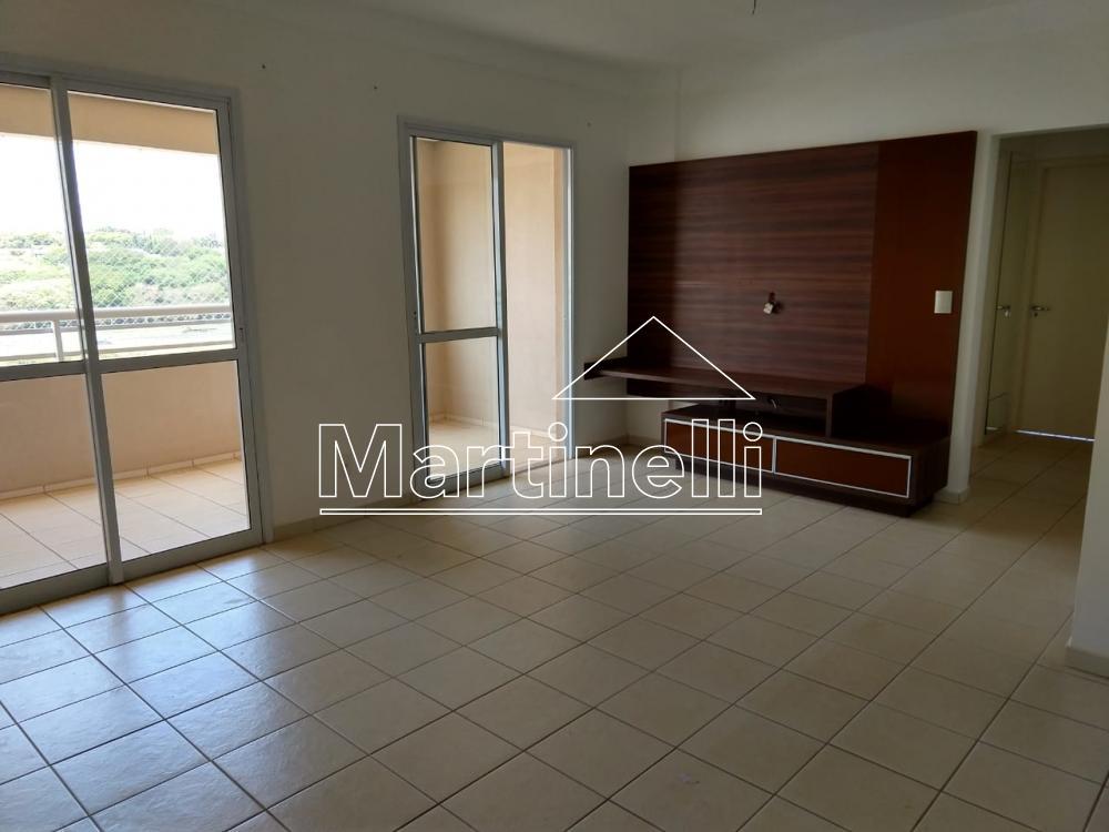 Ribeirao Preto Apartamento Venda R$480.000,00 Condominio R$561,00 3 Dormitorios 3 Suites Area construida 100.00m2