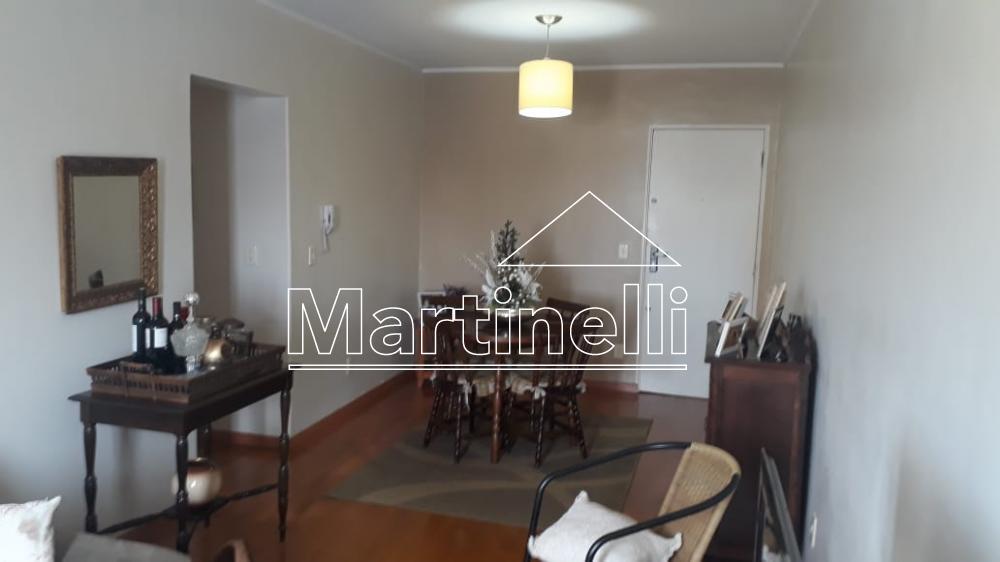 Comprar Apartamento / Padrão em Ribeirão Preto apenas R$ 190.000,00 - Foto 4