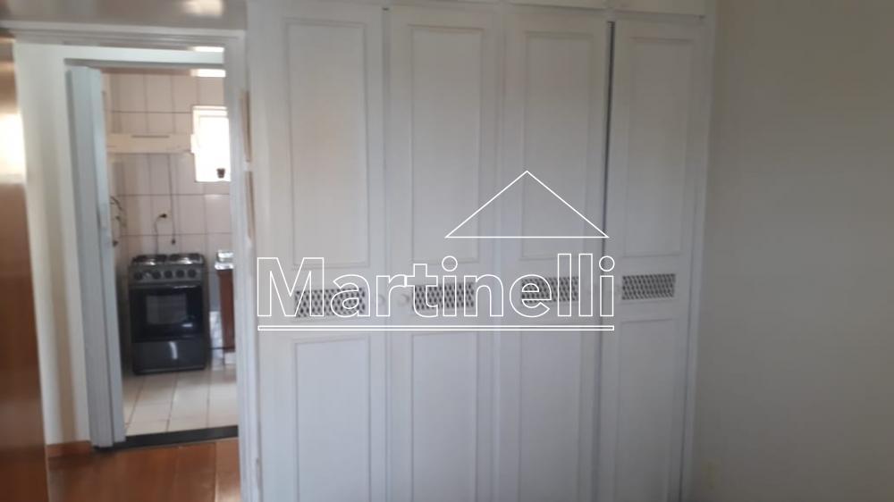 Comprar Apartamento / Padrão em Ribeirão Preto apenas R$ 190.000,00 - Foto 7