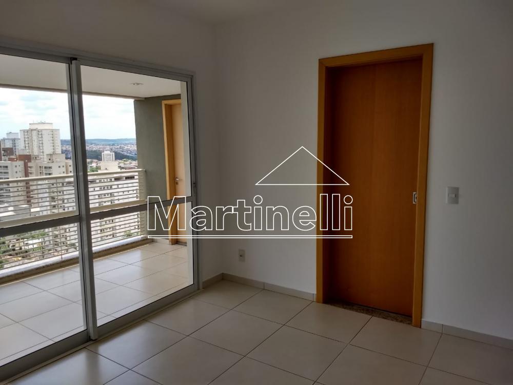Alugar Apartamento / Padrão em Ribeirão Preto R$ 2.100,00 - Foto 2
