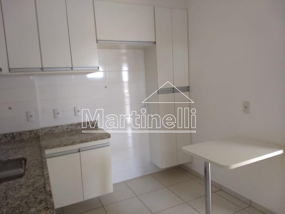 Alugar Apartamento / Padrão em Ribeirão Preto R$ 2.100,00 - Foto 6