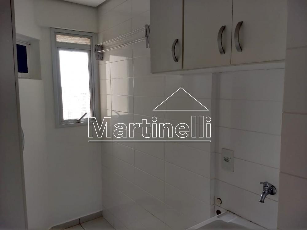 Alugar Apartamento / Padrão em Ribeirão Preto R$ 2.100,00 - Foto 7