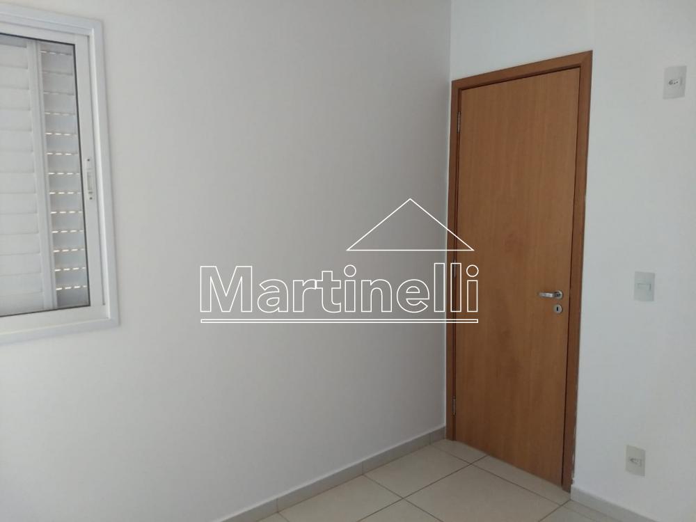 Alugar Apartamento / Padrão em Ribeirão Preto R$ 2.100,00 - Foto 12