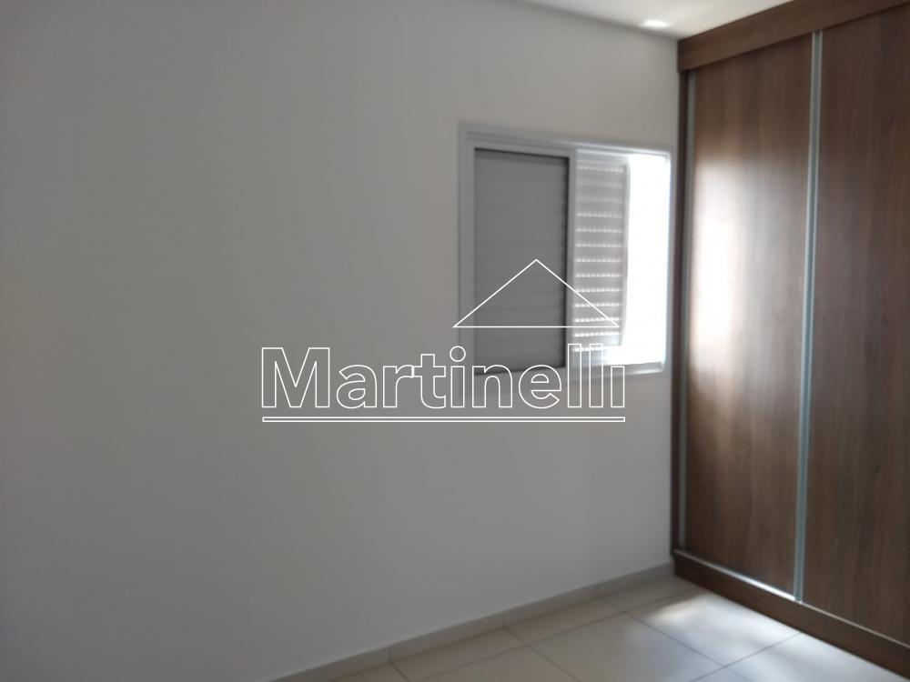 Alugar Apartamento / Padrão em Ribeirão Preto R$ 2.100,00 - Foto 14