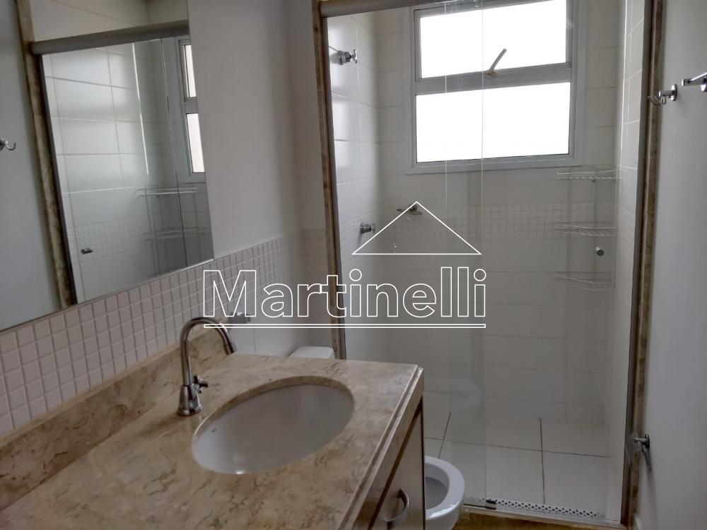 Alugar Apartamento / Padrão em Ribeirão Preto R$ 2.100,00 - Foto 17