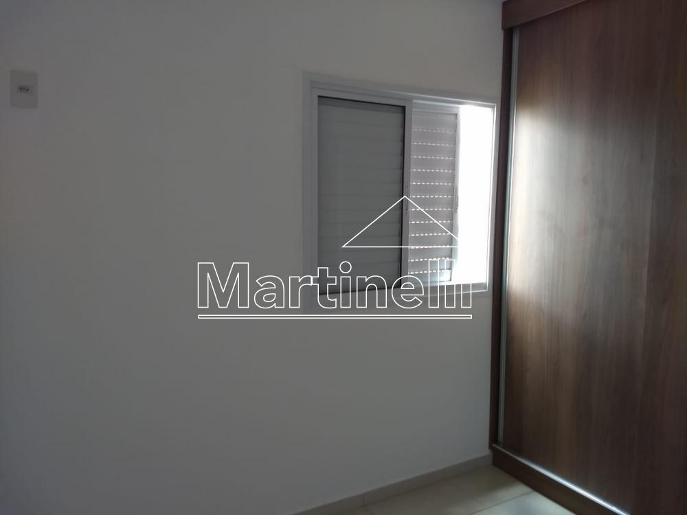 Alugar Apartamento / Padrão em Ribeirão Preto R$ 2.100,00 - Foto 18