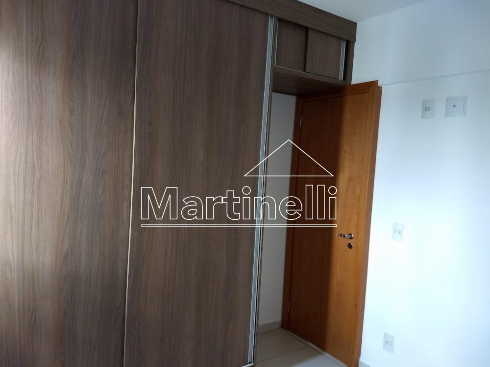 Alugar Apartamento / Padrão em Ribeirão Preto R$ 2.100,00 - Foto 19