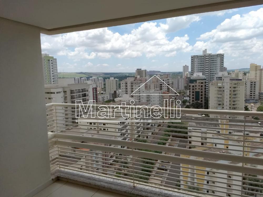 Alugar Apartamento / Padrão em Ribeirão Preto R$ 2.100,00 - Foto 21