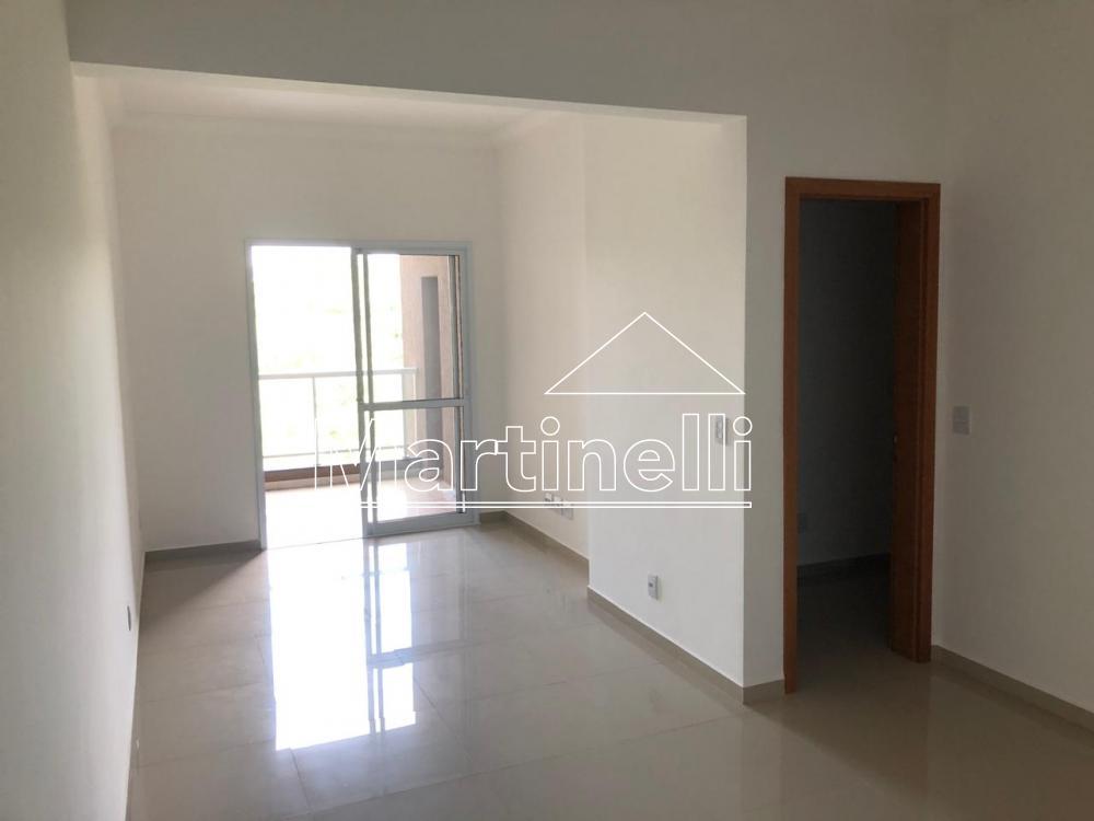 Ribeirao Preto Apartamento Venda R$360.000,00 Condominio R$495,00 2 Dormitorios 2 Suites Area construida 76.00m2