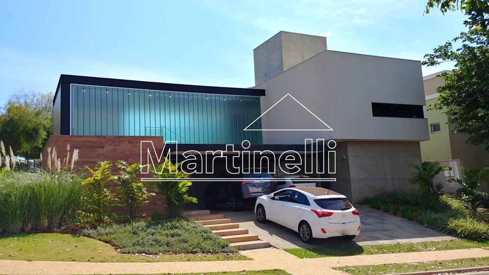 Comprar Casa / Condomínio em Ribeirão Preto apenas R$ 2.670.000,00 - Foto 2