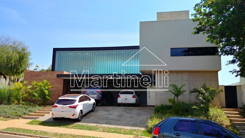 Comprar Casa / Condomínio em Ribeirão Preto apenas R$ 2.670.000,00 - Foto 3