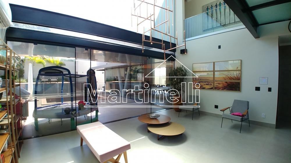 Comprar Casa / Condomínio em Ribeirão Preto apenas R$ 2.670.000,00 - Foto 4