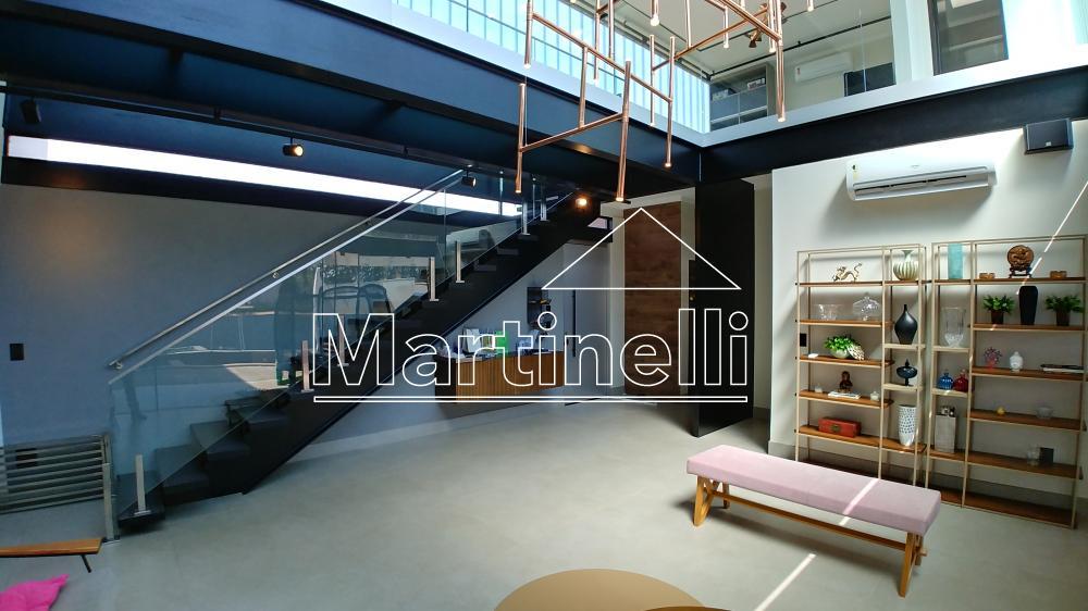 Comprar Casa / Condomínio em Ribeirão Preto apenas R$ 2.670.000,00 - Foto 5