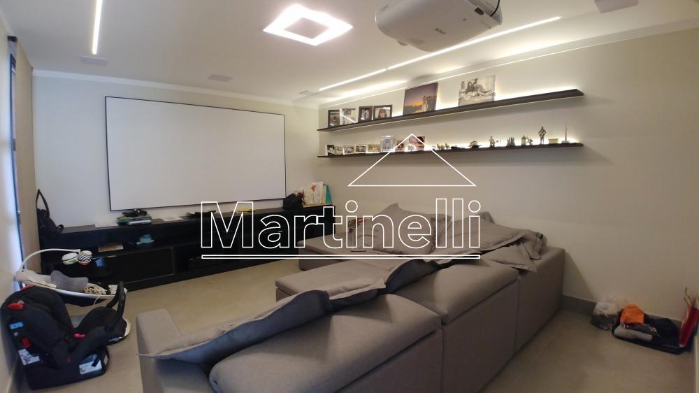 Comprar Casa / Condomínio em Ribeirão Preto apenas R$ 2.670.000,00 - Foto 6