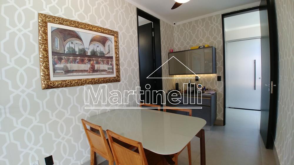 Comprar Casa / Condomínio em Ribeirão Preto apenas R$ 2.670.000,00 - Foto 8