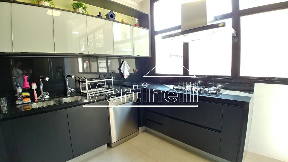 Comprar Casa / Condomínio em Ribeirão Preto apenas R$ 2.670.000,00 - Foto 9
