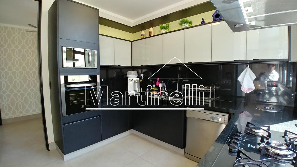 Comprar Casa / Condomínio em Ribeirão Preto apenas R$ 2.670.000,00 - Foto 10