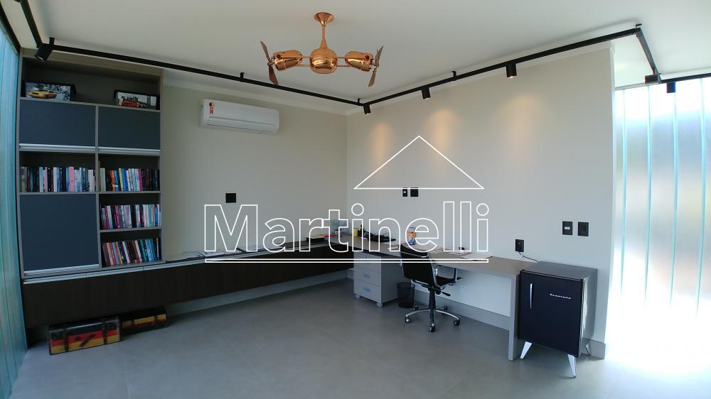 Comprar Casa / Condomínio em Ribeirão Preto apenas R$ 2.670.000,00 - Foto 13