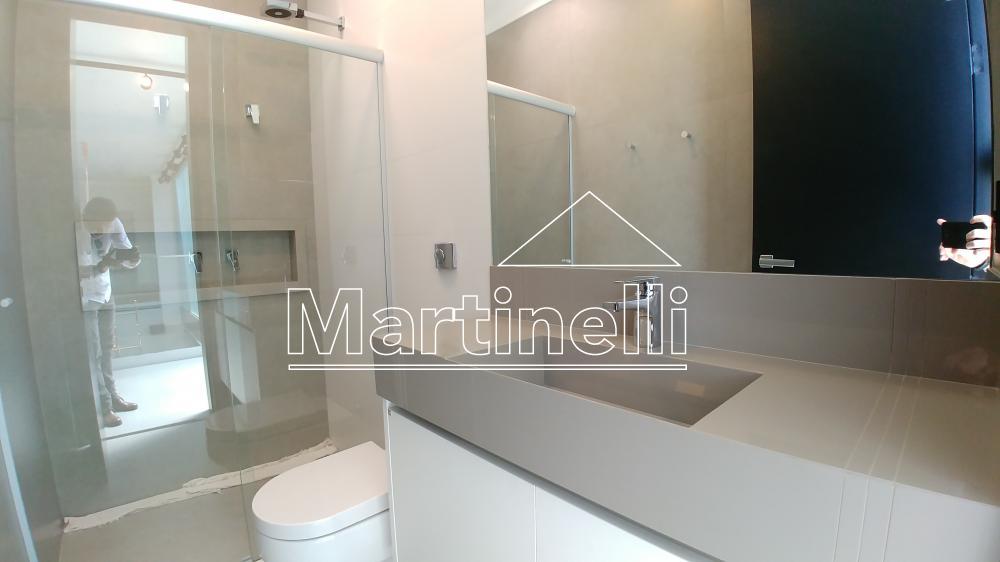 Comprar Casa / Condomínio em Ribeirão Preto apenas R$ 2.670.000,00 - Foto 21