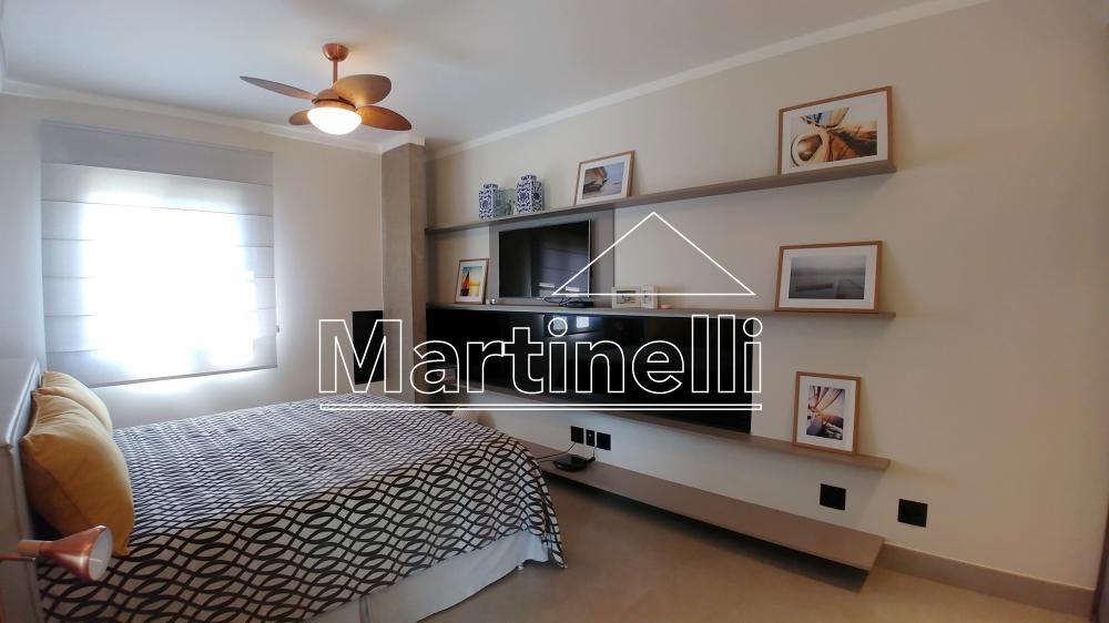 Comprar Casa / Condomínio em Ribeirão Preto apenas R$ 2.670.000,00 - Foto 15