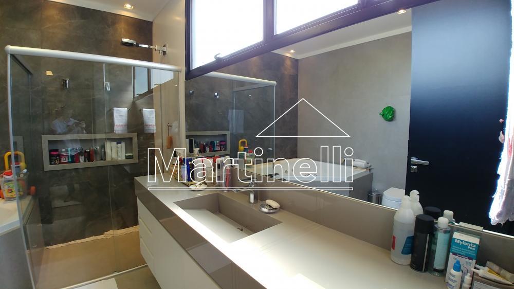 Comprar Casa / Condomínio em Ribeirão Preto apenas R$ 2.670.000,00 - Foto 17