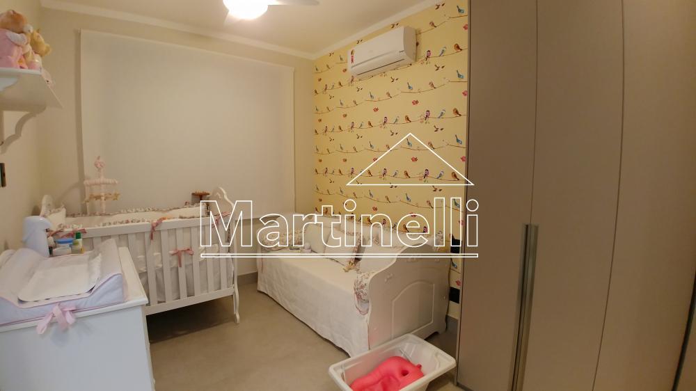 Comprar Casa / Condomínio em Ribeirão Preto apenas R$ 2.670.000,00 - Foto 19