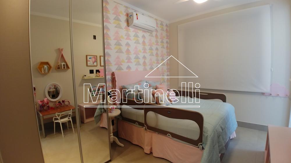 Comprar Casa / Condomínio em Ribeirão Preto apenas R$ 2.670.000,00 - Foto 22