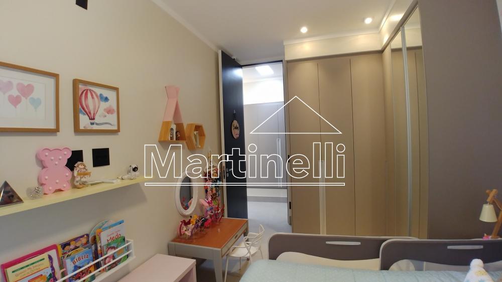 Comprar Casa / Condomínio em Ribeirão Preto apenas R$ 2.670.000,00 - Foto 23
