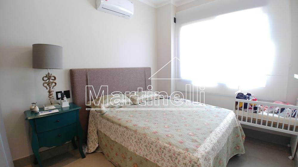 Comprar Casa / Condomínio em Ribeirão Preto apenas R$ 2.670.000,00 - Foto 24