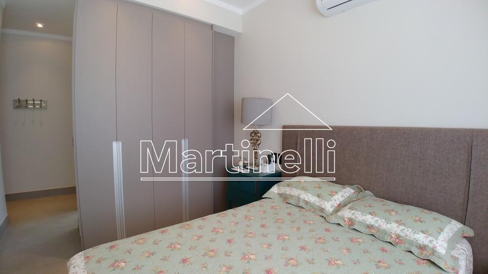 Comprar Casa / Condomínio em Ribeirão Preto apenas R$ 2.670.000,00 - Foto 25