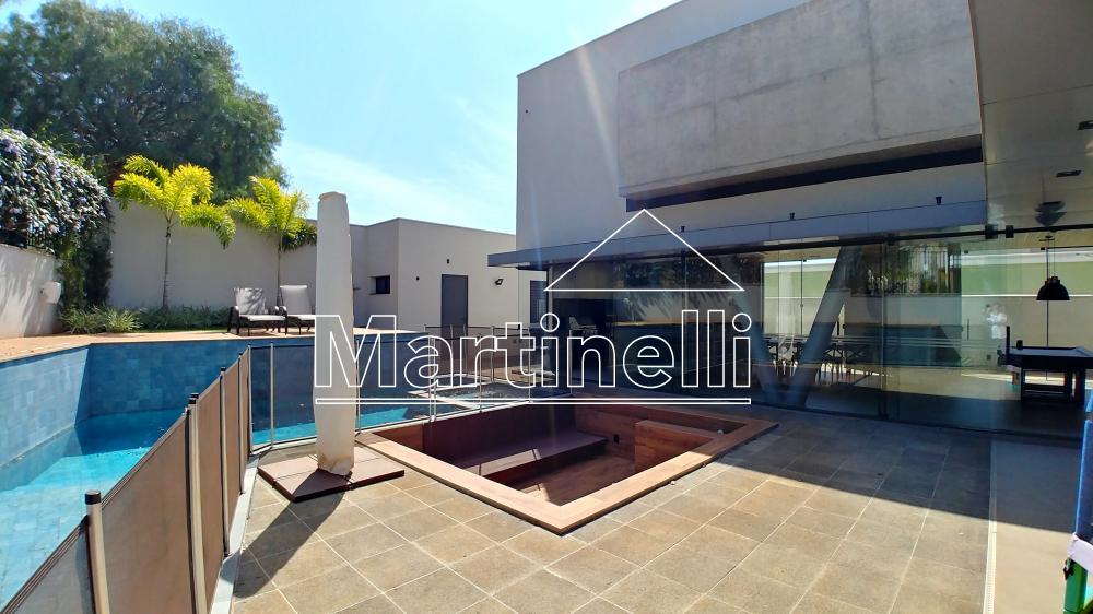 Comprar Casa / Condomínio em Ribeirão Preto apenas R$ 2.670.000,00 - Foto 30
