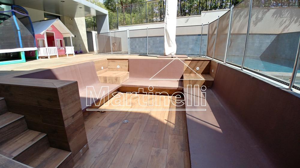 Comprar Casa / Condomínio em Ribeirão Preto apenas R$ 2.670.000,00 - Foto 31