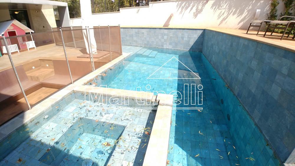Comprar Casa / Condomínio em Ribeirão Preto apenas R$ 2.670.000,00 - Foto 32