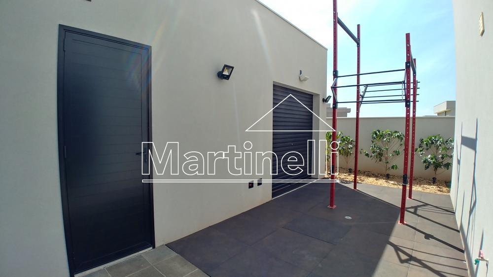 Comprar Casa / Condomínio em Ribeirão Preto apenas R$ 2.670.000,00 - Foto 33