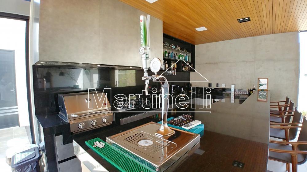 Comprar Casa / Condomínio em Ribeirão Preto apenas R$ 2.670.000,00 - Foto 28
