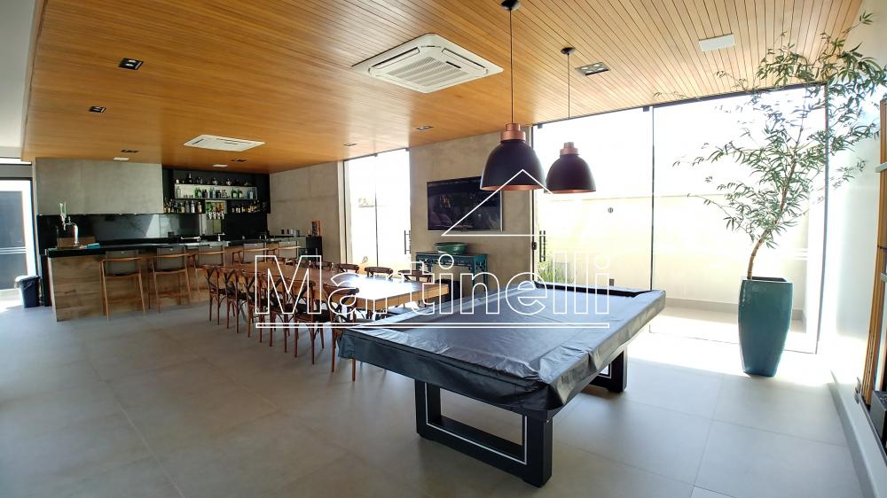 Comprar Casa / Condomínio em Ribeirão Preto apenas R$ 2.670.000,00 - Foto 26