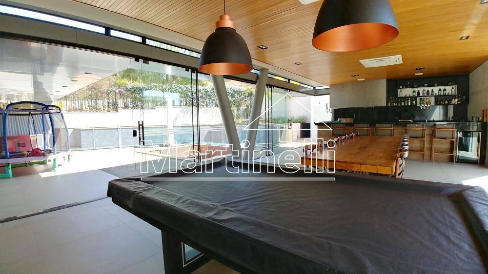 Comprar Casa / Condomínio em Ribeirão Preto apenas R$ 2.670.000,00 - Foto 27