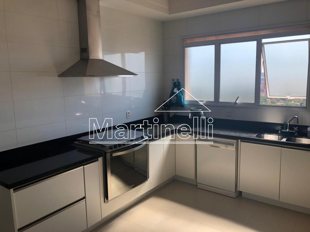 Comprar Apartamento / Padrão em Ribeirão Preto apenas R$ 3.500.000,00 - Foto 6