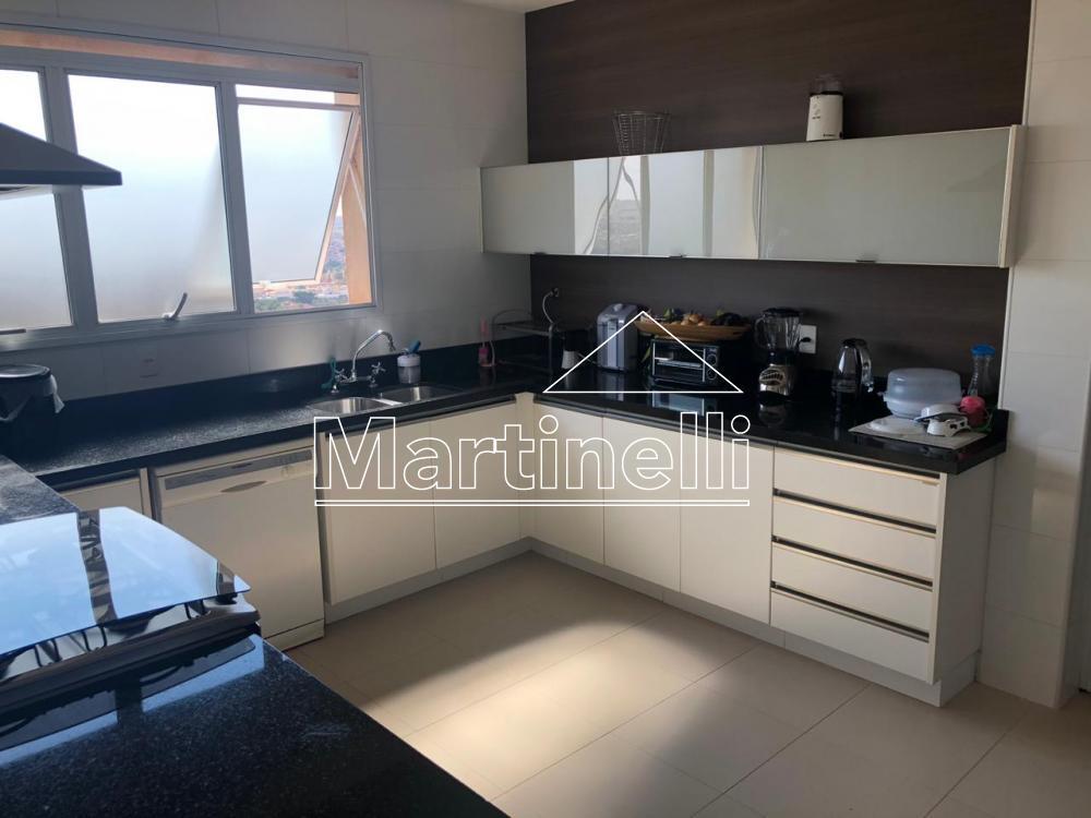 Comprar Apartamento / Padrão em Ribeirão Preto apenas R$ 3.500.000,00 - Foto 7