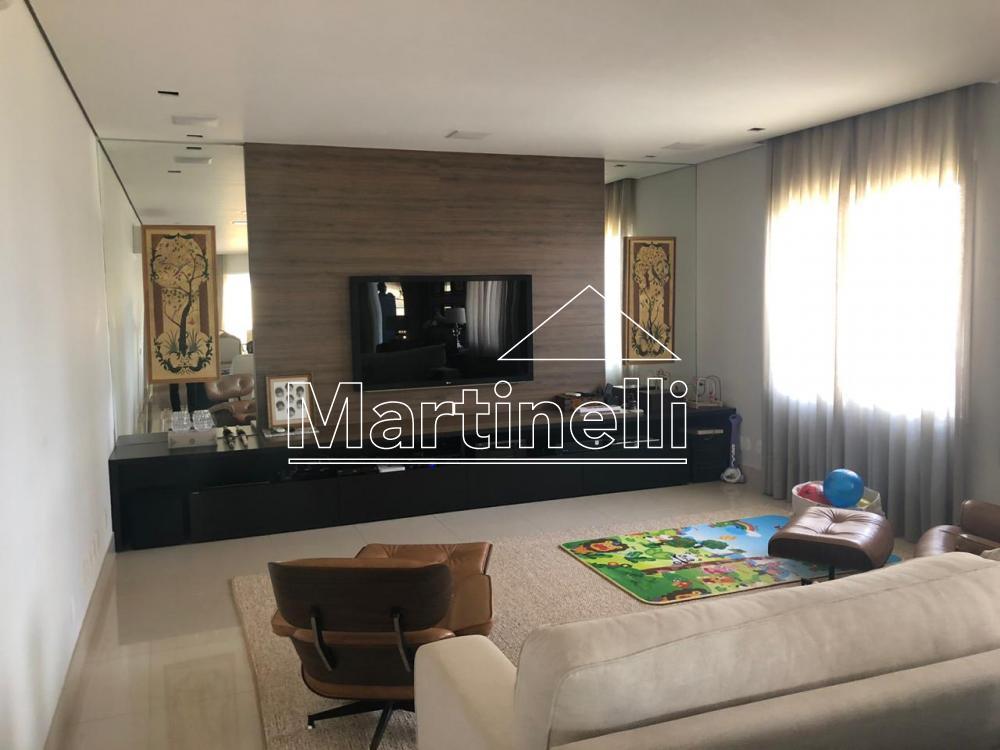 Comprar Apartamento / Padrão em Ribeirão Preto apenas R$ 3.500.000,00 - Foto 3