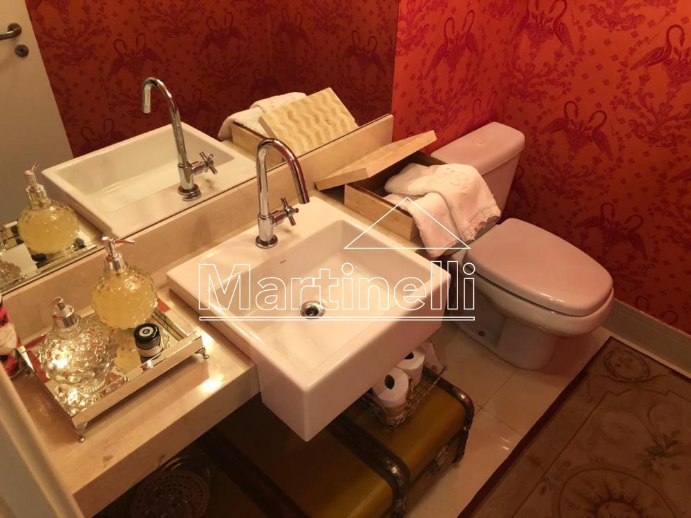 Comprar Apartamento / Padrão em Ribeirão Preto apenas R$ 3.500.000,00 - Foto 5