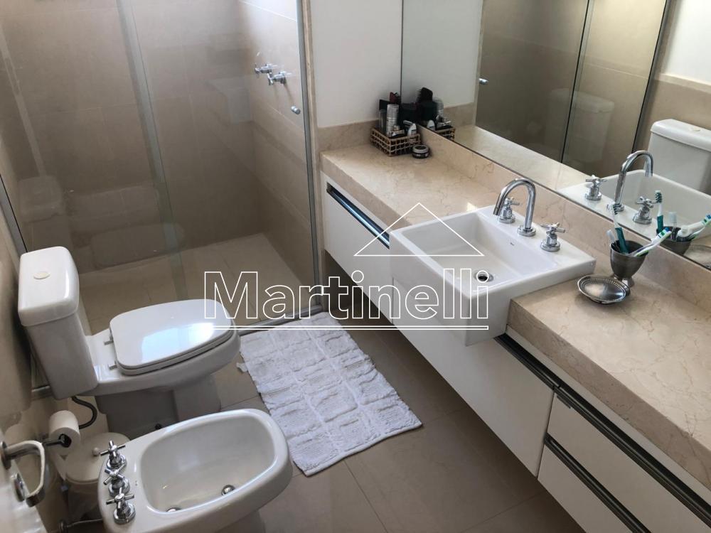 Comprar Apartamento / Padrão em Ribeirão Preto apenas R$ 3.500.000,00 - Foto 15