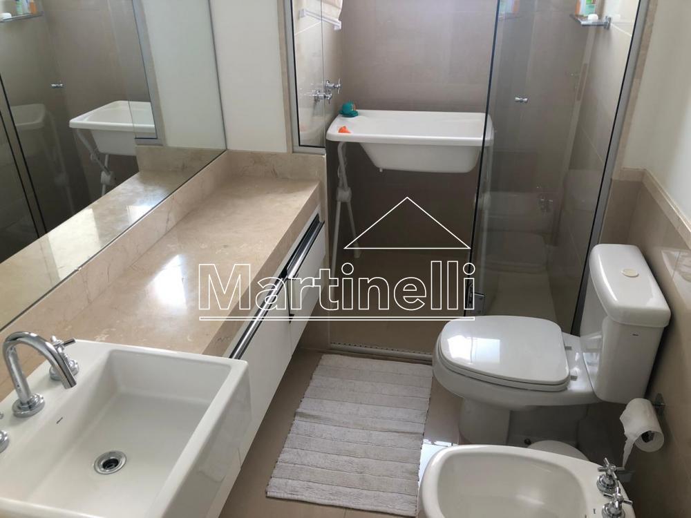 Comprar Apartamento / Padrão em Ribeirão Preto apenas R$ 3.500.000,00 - Foto 23