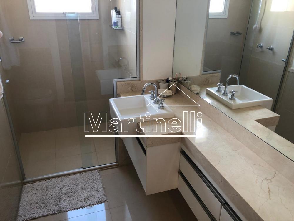 Comprar Apartamento / Padrão em Ribeirão Preto apenas R$ 3.500.000,00 - Foto 10