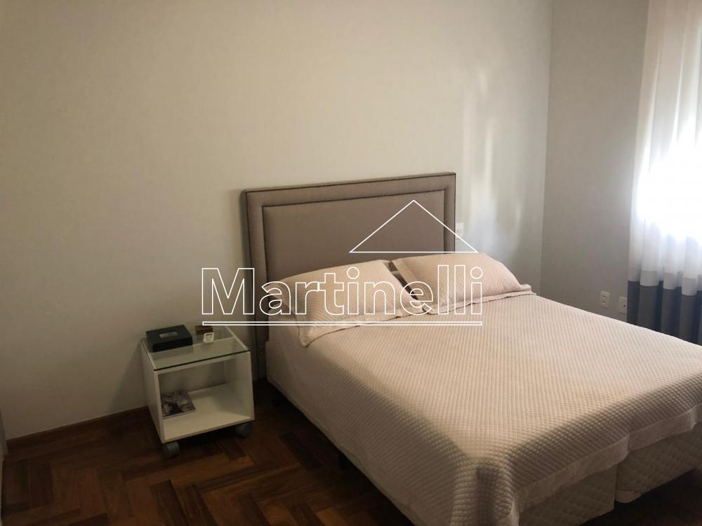 Comprar Apartamento / Padrão em Ribeirão Preto apenas R$ 3.500.000,00 - Foto 8