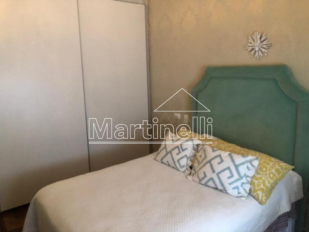 Comprar Apartamento / Padrão em Ribeirão Preto apenas R$ 3.500.000,00 - Foto 17
