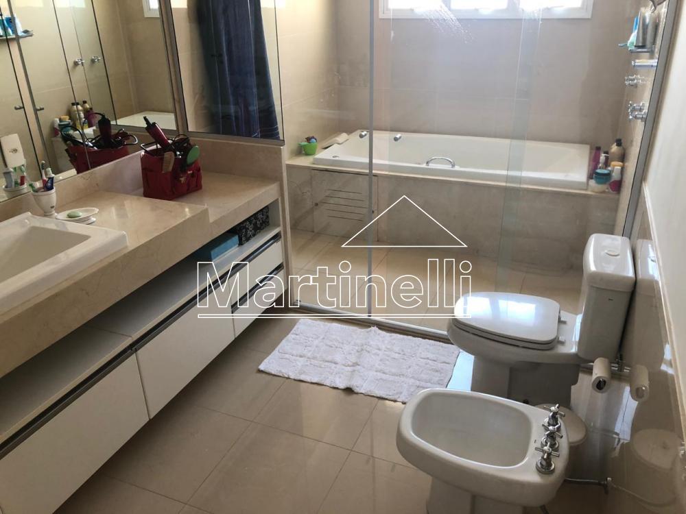 Comprar Apartamento / Padrão em Ribeirão Preto apenas R$ 3.500.000,00 - Foto 19