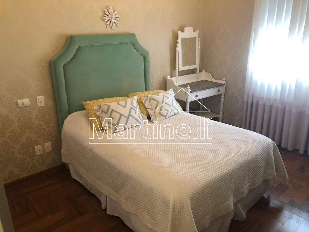 Comprar Apartamento / Padrão em Ribeirão Preto apenas R$ 3.500.000,00 - Foto 16