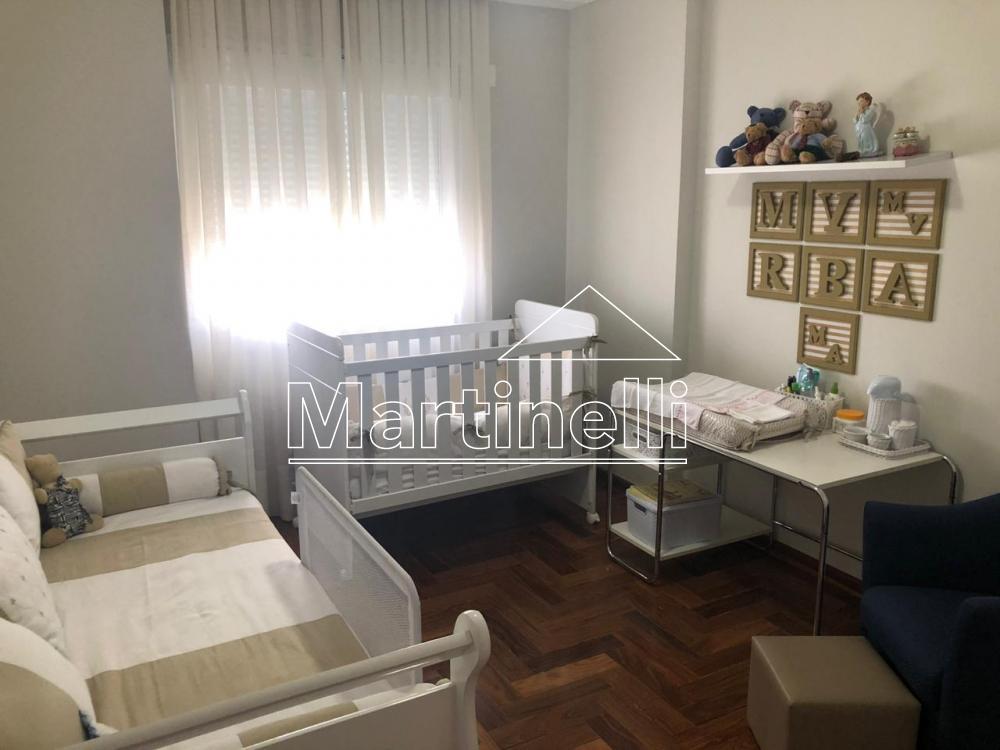 Comprar Apartamento / Padrão em Ribeirão Preto apenas R$ 3.500.000,00 - Foto 21